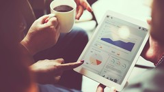 Microsoft Excel Job Performance Task Creating Spreadsheets