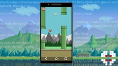 Mobile Game Development With Gamemaker Studio