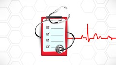 EKG Technician Certification Exam Review