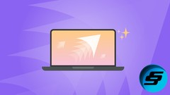 Level Up Your CSS Animation Skills | Udemy