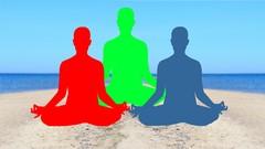 Yoga, Pranayam and Meditation for Women