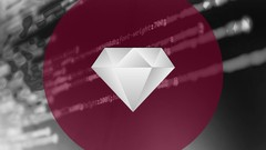 Ruby Scripting for Software Testers