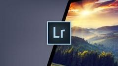 Mastering Adobe Lightroom 5 - A Definitive Tutorial