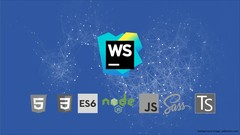 Productive coding with WebStorm | Udemy