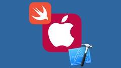 iOS 10 y Swift 3 |Desarrollo de Aplicaciones Desde Cero