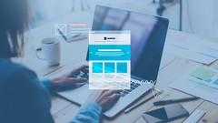 WordPress Development For Beginners
