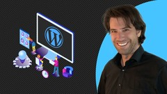 WordPress für Anfänger und Fortgeschrittene