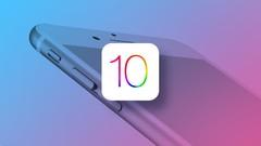 Curso Curso Completo de iOS 10 y Swift 3: de Cero a Experto con JB