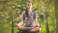 Secretos de los 7 Chakras para Transformar tu Vida