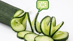 Unaware about BDD...? Learn BDD with Cucumber in 100 Mins