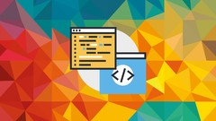 Python Training for Beginners - Learn Python with Exercises