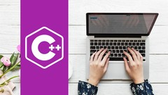 Superb ways to program in C without wasting time
