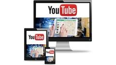 YouTube動画で新規客を呼び込むインターネット集客講座