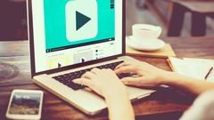 Vídeos Sem Mistérios com o Windows Movie Maker