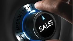 Sales for Startups and Entrepreneurs!