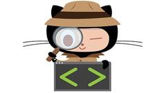 Criando Páginas Web com o GitHub Pages