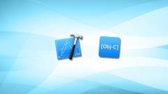 Objective-C für Swift Entwickler