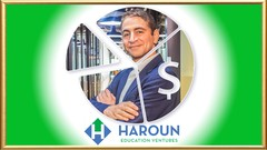 Netcurso-introduction-to-accounting-finance-modeling-valuation-by-chris-haroun