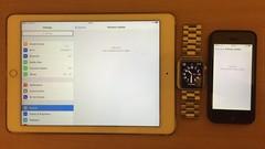 Apple: What's new in iOS 10, macOS Sierra, watchOS3