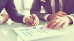Chìa khoá thành công cho Business Analyst