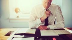 Công cụ và kỹ năng dành cho Business Analyst