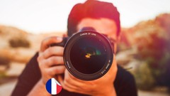 Netcurso-formation-complete-a-la-photographie-le-guide-de-la-photo