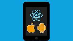 React Native for Mobile Developers
