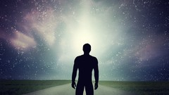 The Law Of Attraction's Missing Instructions