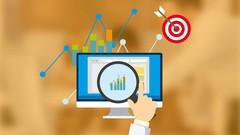 Fundamentals of Business Intelligence & Data Analytics World