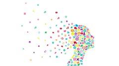 Redes Sociais para Empreendedores