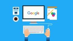 Google e Negócios na Internet