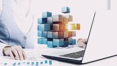 SQL Server Analysis Services - SSAS, Data Mining & Analytics