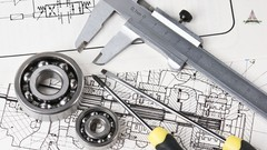 SolidWorks 2016 Advanced Drawing Training