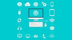 Sites profissionais com WordPress