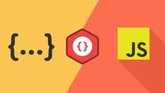 Javascript: Learn Objects in Javascript [DEEP CONCEPTS]