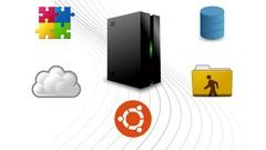 Netcurso-server-1604