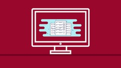 Get Microsoft Access 2013 Certified (MOS) Exam 77-424