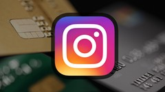 How to build a Six Figure Business with Instagram
