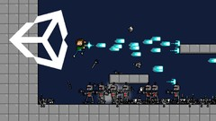 Improve Your Game Design With Better Gameplay