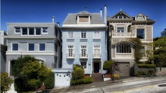 How to Purchase Your First Rental Property