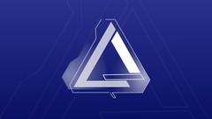 Introducción a aplicaciones de Affinity