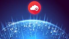 Azure - Deploying Virtual Machines