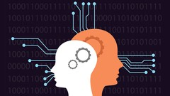 Deep Learning with TensorFlow | Udemy