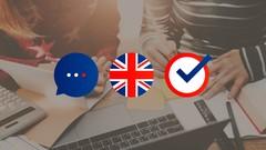 Netcurso-cours-anglais-facile-pour-apprendre-anglais-facilement