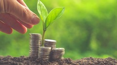 Financing Your Startup