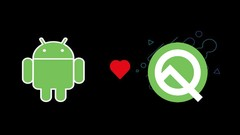 The Complete Android Q + Java Developer Course™ : 2019 | Udemy