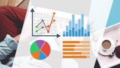 Introduction To Data Analytics Using Microsoft Power BI | Udemy