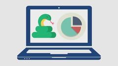 Investment Portfolio Analysis with Python | Udemy
