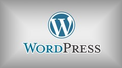 Netcurso - cours-wordpress