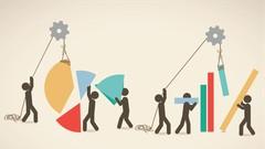 Introductory statistics Part1: Descriptive Statistics